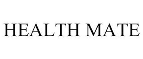 HEALTH MATE