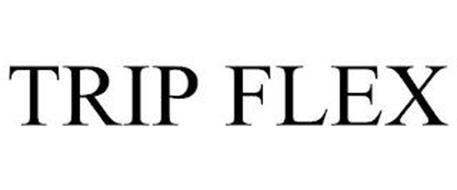 TRIP FLEX