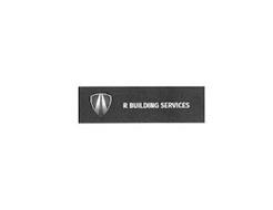 R BUILDING SERVICES