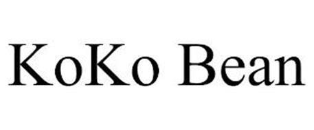 KOKO BEAN