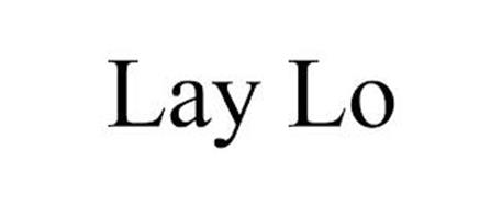 LAY LO