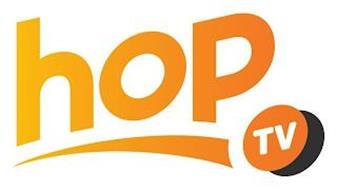 HOPTV