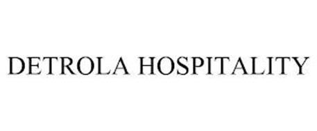 DETROLA HOSPITALITY