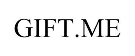 GIFT.ME