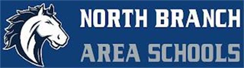 NORTH BRANCH AREA SCHOOLS