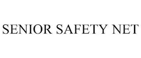 SENIOR SAFETY NET