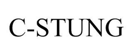 C-STUNG