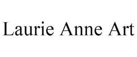 LAURIE ANNE ART