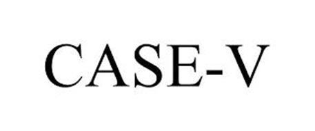 CASE-V