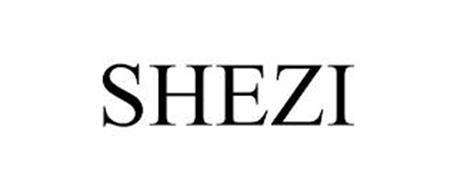SHEZI
