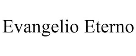 EVANGELIO ETERNO