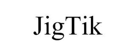 JIGTIK