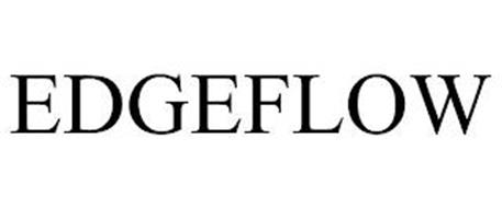 EDGEFLOW