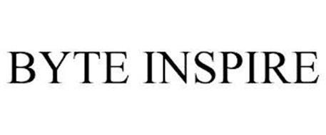 BYTE INSPIRE