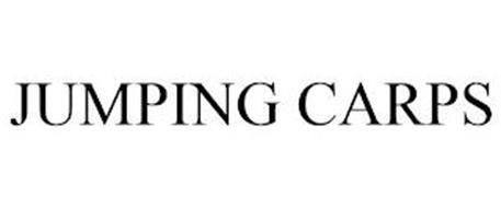 JUMPING CARPS