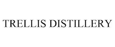 TRELLIS DISTILLERY