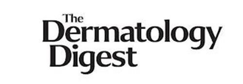 THE DERMATOLOGY DIGEST