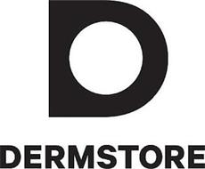 D DERMSTORE