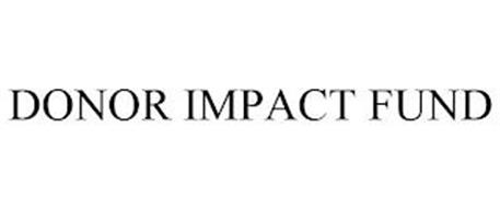 DONOR IMPACT FUND