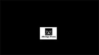 ABRIDGE PRESS