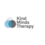 KIND MINDS THERAPY