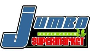 JUMBO SUPER FRESH SUPERMARKET