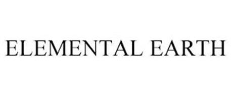 ELEMENTAL EARTH