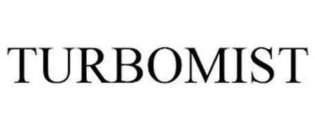 TURBOMIST