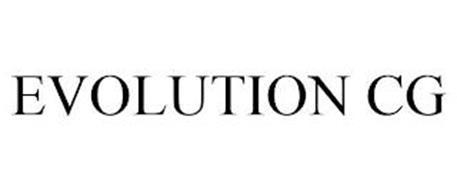 EVOLUTION CG
