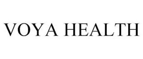 VOYA HEALTH