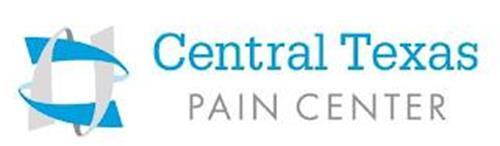 CENTRAL TEXAS PAIN CENTER