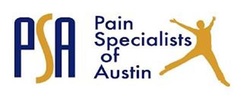PSA PAIN SPECIALISTS OF AUSTIN
