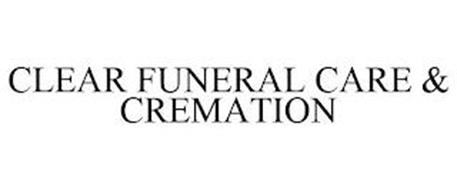 CLEAR FUNERAL CARE & CREMATION