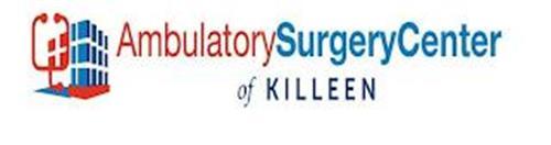 AMBULATORY SURGERY CENTER OF KILLEEN