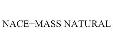 NACE+MASS NATURAL