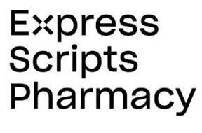 EXPRESS SCRIPTS PHARMACY