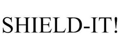 SHIELD-IT!