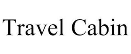 TRAVEL CABIN