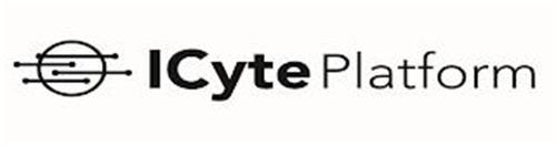 ICYTE PLATFORM