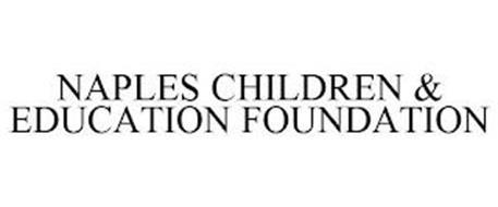 NAPLES CHILDREN & EDUCATION FOUNDATION