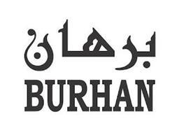 BURHAN