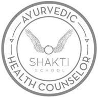 AYURVEDIC HEALTH COUNSELOR SHAKTI SCHOOL