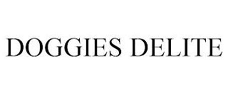 DOGGIES DELITE