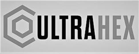 ULTRAHEX