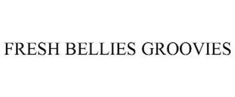 FRESH BELLIES GROOVIES