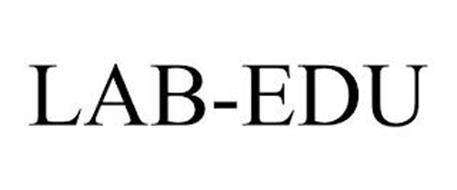 LAB-EDU