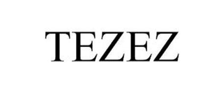 TEZEZ
