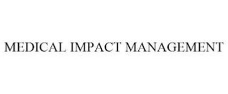 MEDICAL IMPACT MANAGEMENT