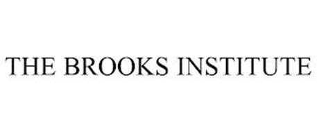THE BROOKS INSTITUTE