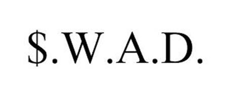 $.W.A.D.